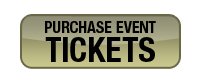Purchase Event Tickets